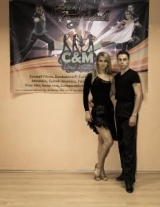 Kovacs-Franciska_Fulop-Milan_CMDANCESTUDIO-Siofok-01