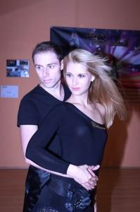 Kovacs-Franciska_Fulop-Milan_CMDANCESTUDIO-Siofok-02