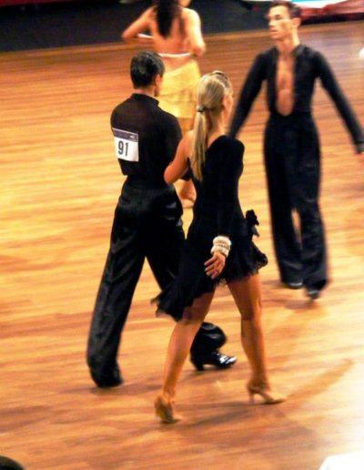 CM-Dance-Studio-Siofok-Ciska-Milan