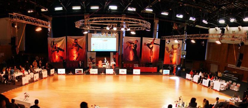 Szlovak-versenyen-Besztercebanyan