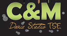 C&M Dance Studio Siófok