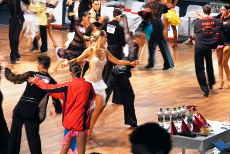CM-Dance-Studio-Siofok-Cisi-Milan2