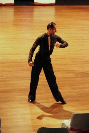 CM-Dance-Studio-Siofok-Fulop-Milan