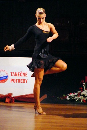CM-Dance-Studio-Siofok-Kovacs-Franciska
